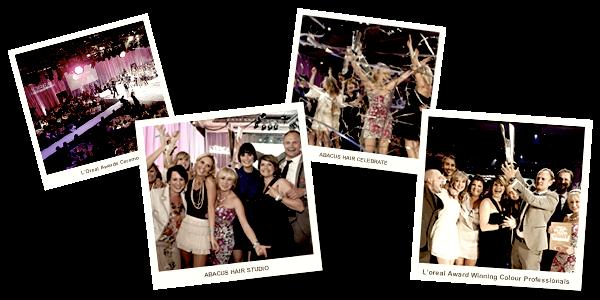 awards_photos 2010