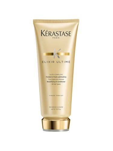 kerastase-elixir-ultime-beautifying-oil-conditioner-200ml