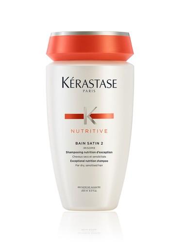 kerastase-nutritive-dry-hair-irisome-bain-2