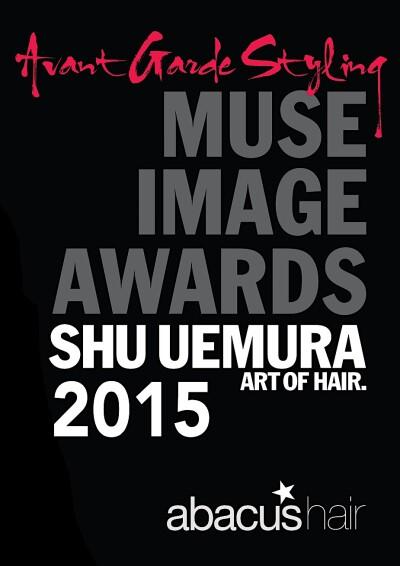 SHUUEMURA-HAIRCARE-MUSE AWARD0 DOSSIER-20-1-15-SCASSOCIATES.indd