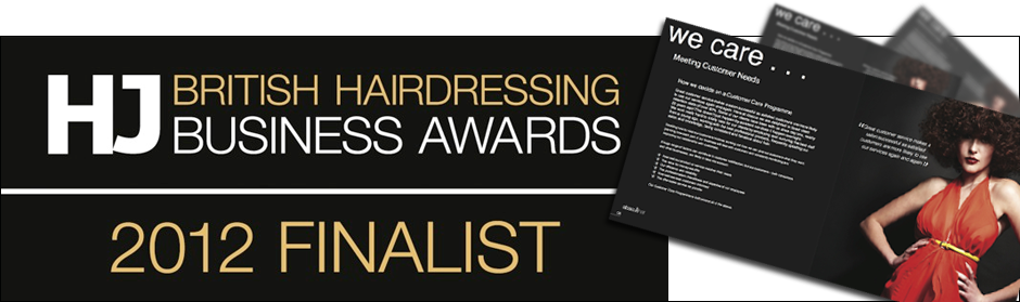 awards_header